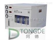直销氮氢空一体机