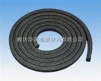高水基纤维盘根使用压力