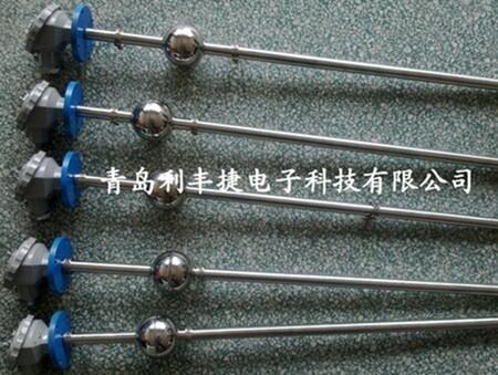gsk-1a-gsk-1a干簧管液位开关gsk-1a浮球液位计