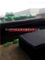B1级橡塑板正规厂家|橡塑保温板含税价格/发货快