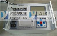 GJ-H高压开关断路器机械特性测试仪
