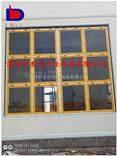广西地区优质泄爆窗直销 化工厂泄压窗定制