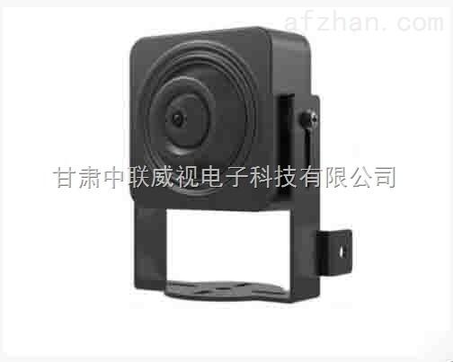 电梯微型网络摄像机