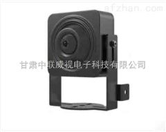 DS-2CD2D14WD电梯专用微型网络摄像机