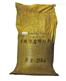 浙江接地产品东力防雷CCL-JZJ长效防腐降阻剂