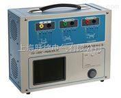 XUJI-1000C CT特性分析仪