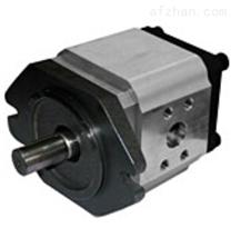 峰昌齿轮泵EG-PBD-30,EG-PCD-32苏州代理销售