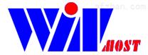 台湾峰昌电磁阀WD-G03-C6-A2-N