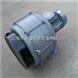 HTB100-505-臺灣全風HTB100-505(3.7KW)多段式中壓鼓風機