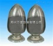 高纯石墨降阻剂
