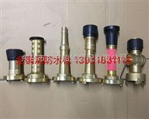 CCCF全銅室內消火栓(SN65)