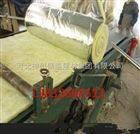 养殖棚50mm厚*防火型玻璃棉卷毡