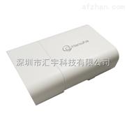 韩华200万像素网络微型录像机(监控主机)