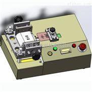 自动刷卡测试设备