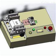 CTG1-SA 热拔插自动测试机器人