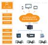 智慧式用电安全隐患监管服务系统/智慧用电监控预警平台