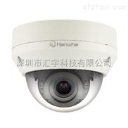 QNV-6071RP-韩华200万像素全高清宽动态红外防暴网络半球摄像机