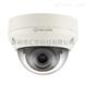 QNV-6071RP-韓華200萬像素全高清寬動態紅外防暴網絡半球攝像機