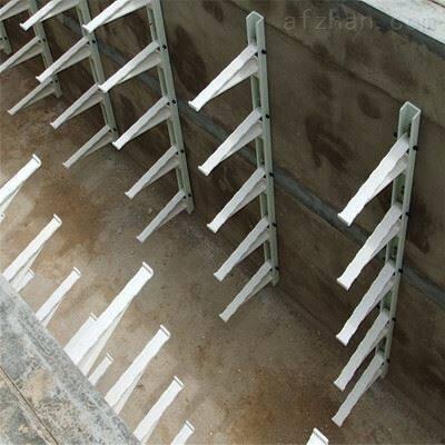 排污泵用不锈钢波纹管补偿器特点轴向型内压式波纹补偿器