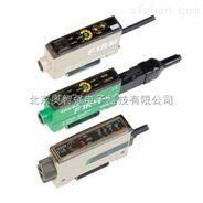 代理日本竹中F10CR光纤放大器