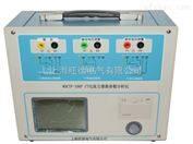 WDXUJI-100P CT电流互感器参数分析仪