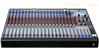 美国百威调音台PEAVEY FX™2 32 32路4编组调音台北京总代