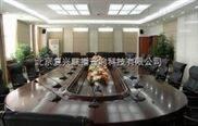 北京承接会议音响工程