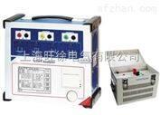 HN8A CT电流互感器参数分析仪