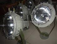 攀枝花BTD-400W防爆投光灯价格 上海亚明光源