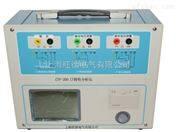 XUJI-200 CT特性分析儀
