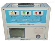 GSFA-4000 CT/PT参数分析仪