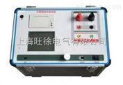 CFA-201A型全自动CT综合测试仪