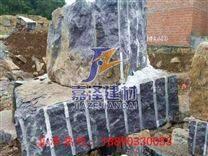 赣州岩石膨胀剂:破碎剂好质量、优价格