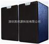 纯IP音箱 XBPA-5700(新品)