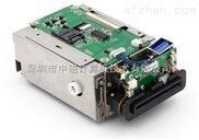 电动读卡器 ZCS150