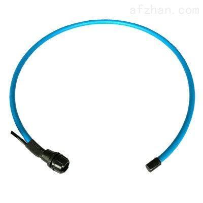 es100rd系列罗氏线圈电流传感器(带积分器)