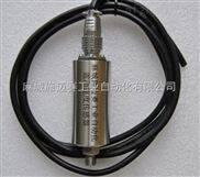 振动速度传感器SZ-6;灵敏度50mV/MM/s±5%