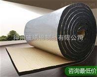 包檢測泰州不干膠貼面橡塑保溫板報價