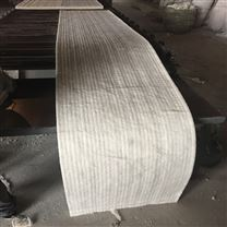 安徽锅炉专用硅酸铝针刺毯价格报价