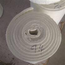 绍兴硅酸铝纤维毡 耐火棉厂家报价