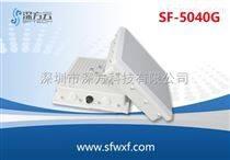 5-8公里工业级数字无线网桥监控设备