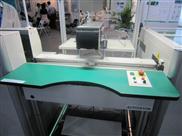 吉林省长春防静电桌垫--抑斯递环保型