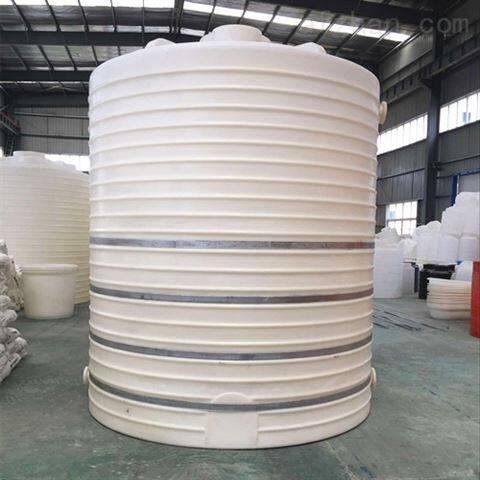 上饶塑料水塔厂家