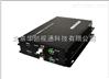 华创视通数字HDMI高清视频光端机