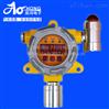 奥鸿科技工业防爆气体探测器  信誉保证