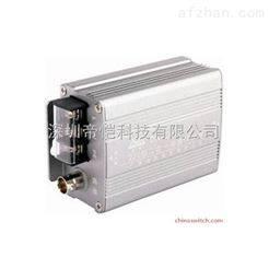供应地凯视频监控摄像机二合一系列防雷器