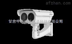 DH-TPC-BF8X20A甘肃中联代理大华 观测型热成像双目枪型摄像机