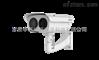 甘肃中联代理大华 观测型热成像双目枪型摄像机
