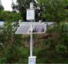 邻水县一体化人居环境远程无线综合监测监控仪