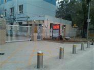 防撞柱,不�袗�防撞升降柱,維亮防沖撞柱